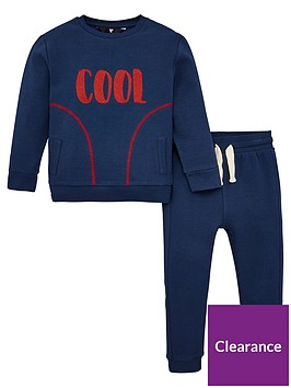 v-by-very-boys-2-piece-cool-ottoman-sweatshirt-and-joggers-set-navy