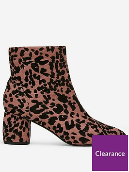 dorothy-perkins-addie-boots-multi