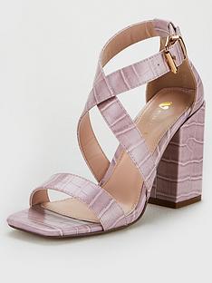 v-by-very-betsy-block-heel-sandal-lilac