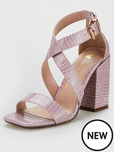 v-by-very-betsy-block-heel-sandal-lilac