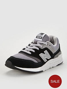 new-balance-997-junior-trainers-blackgrey