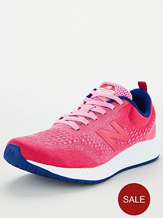 new-balance-ypariv3-junior-running-trainers-pink