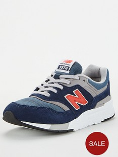 new-balance-997-junior-trainers-navyred