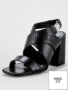 v-by-very-hesla-wide-fit-heeled-hiking-sandals-black