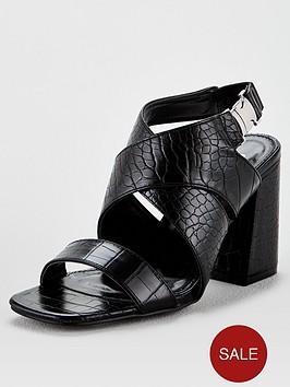 v-by-very-hesla-wide-fit-heeled-hiking-sandals-black