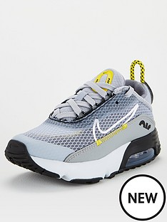nike-air-max-2090-childrens-trainer-grey-white-multi
