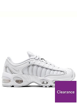 nike-air-max-tailwind-iv-junior-trainers-white