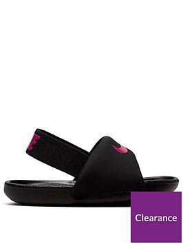 nike-youngnbspchildrens-kawa-sandals