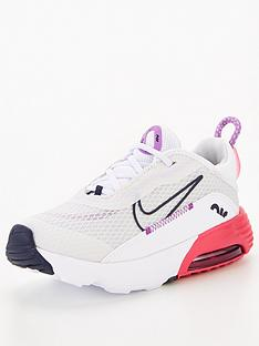 nike-air-max-2090-infant-trainer-multi