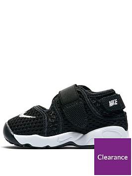 nike-rift-infant-trainersnbsp--black