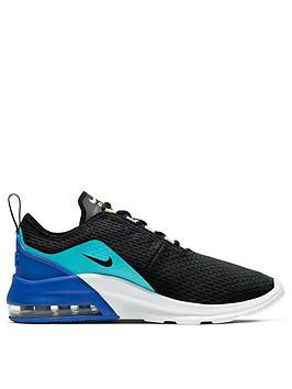 nike-air-max-motion-2-junior-trainers-black