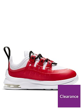 nike-air-max-axis-infant-trainers-red