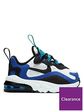 nike-air-max-270-reactnbspinfant-trainers-whitemulti