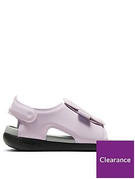 nike-childrens-sunray-adjust-5-sandals-lilac