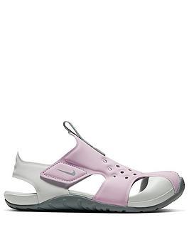 nike-kids-sunray-protect-2-preschool-sandals-lilac