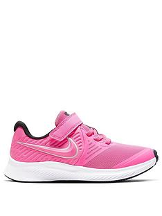 nike-star-runner-2-childrens-trainers-pink