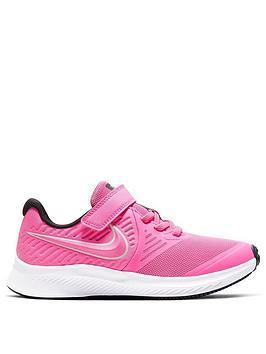 nike-star-runner-2-childrens-trainers-pink