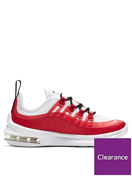 nike-air-max-axis-childrens-trainers-red