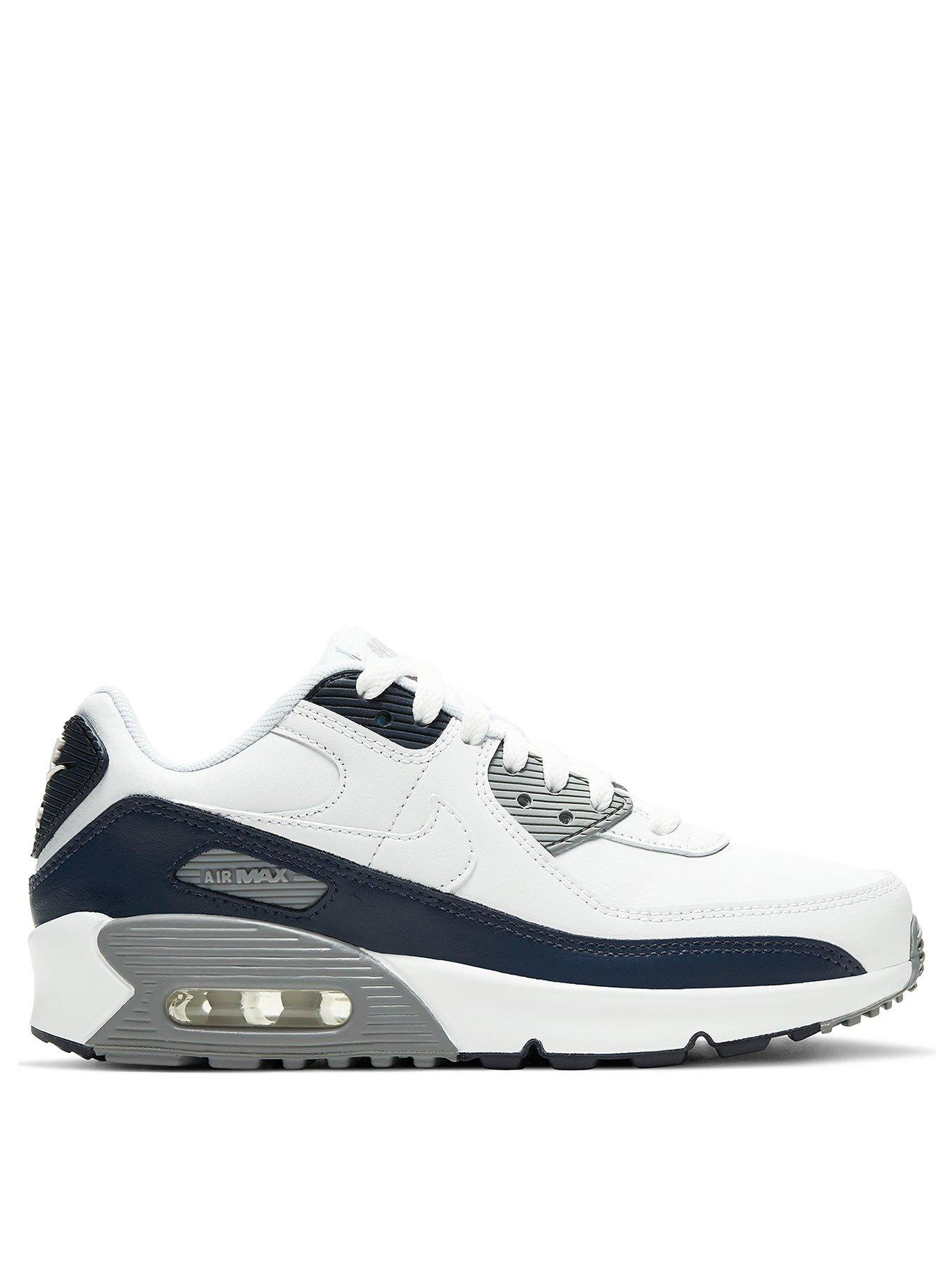 Boy | White | Kids \u0026 baby sports shoes