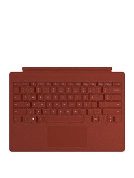 Microsoft Microsoft Surface Pro Signa Type Cover M1725 Picture