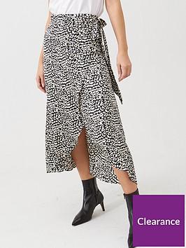 v-by-very-animal-satin-wrap-skirt-print