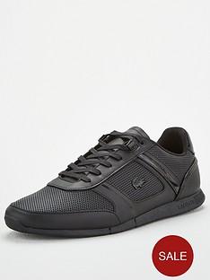 lacoste-menerva-leather-trainers