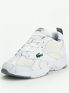 lacoste-storm-96-trainers