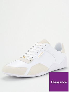 lacoste-hapona-leather-trainers-white