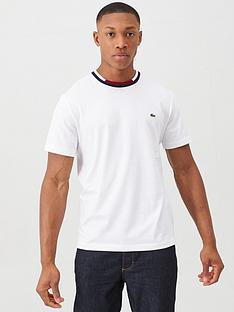 lacoste-sportswear-ringer-t-shirt-white