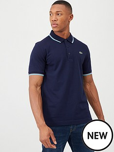 lacoste-sports-sports-tipped-collar-polo-shirt-navy