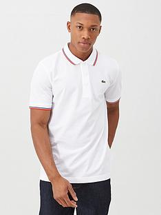 lacoste-sports-tipped-collar-polo-shirt-white