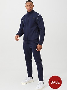 lacoste-sports-zip-through-tracksuit-navy