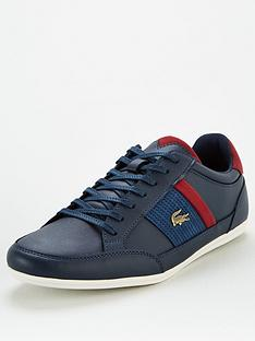 lacoste-chaymon-leather-trainers