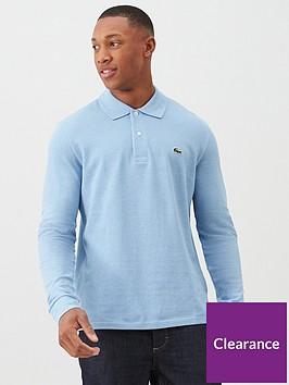 lacoste-sportswear-classic-long-sleeve-pique-polo-shirt-light-blue