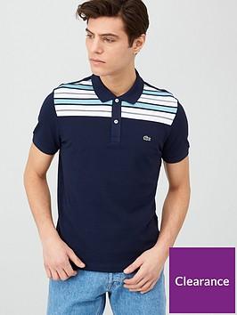 lacoste-sportswear-lacoste-sportswear-knitted-stripe-colour-block-polo-shirt