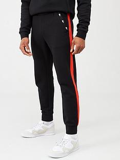 lacoste-sports-sports-tape-logo-joggers-black