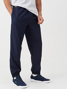 lacoste-sports-woven-track-pants-navy