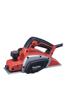 makita-82mm-power-planer