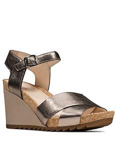 clarks-flex-sun-ankle-strap-leather-wedge-sandal-stone