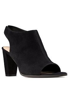 clarks-kaylin85-sling-leather-peep-toe-sandal-black