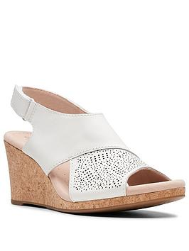 clarks-lafley-joy-wedge-sandal-whitenbsp