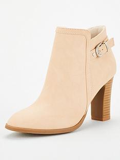 wallis-alicante-woven-buckle-boot-natural