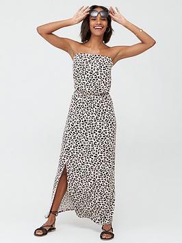 v-by-very-tall-bardot-jersey-maxi-dress-leopard-print