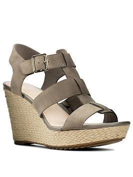 clarks-maritsa95-glad-leather-platform-wedge-sandal-sage