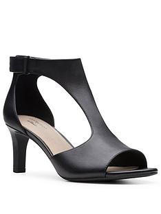 clarks-alice-flame-leather-heeled-sandal-blacknbsp