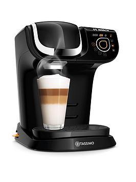 tassimo-my-way-2-tas6002gb-coffee-machine-black