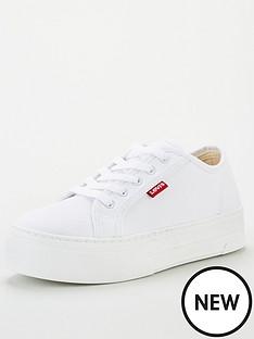 levis-tijuana-flatform-white