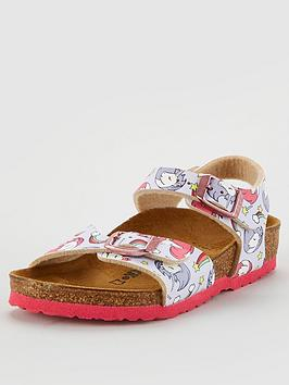 birkenstock-girls-unicorn-rio-sandal