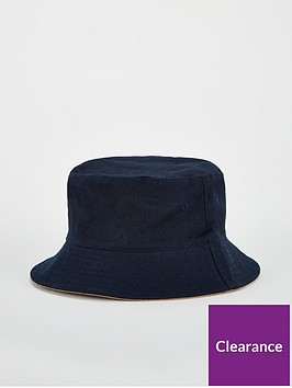 very-man-reversible-bucket-hat-navystone