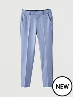 v-by-very-chambray-regular-trouser-blue